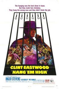 Hang.'Em.High.1968.BluRay.1080p.DTS-HD.MA.5.1.AVC.REMUX-FraMeSToR – 29.1 GB