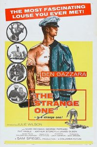 The.Strange.One.1957.720p.BluRay.x264-GHOULS – 7.2 GB