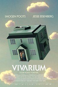 Vivarium.2019.720p.BluRay.DD5.1.x264-LoRD – 5.1 GB