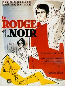 Le.Rouge.Et.Le.Noir.1954.FRENCH.1080p.BluRay.x264.FLAC – 14.8 GB