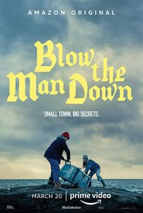 Blow.The.Man.Down.2019.HDR.2160p.WEB.h265-WATCHER – 9.9 GB