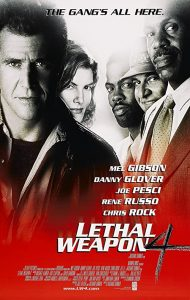 Lethal.Weapon.4.1998.720p.Blu-ray.x264-CtrlHD – 5.5 GB