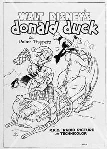 Polar.Trappers.1938.1080p.BluRay.REMUX.AVC.DD.2.0-EPSiLON – 1.9 GB