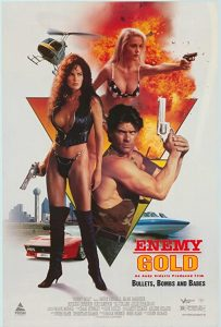 Enemy.Gold.1993.BluRay.1080p.FLAC.2.0.AVC.REMUX-FraMeSToR – 23.5 GB