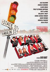 State.and.Main.2000.1080p.AMZN.WEB-DL.DDP5.1.H.264-TEPES – 7.6 GB