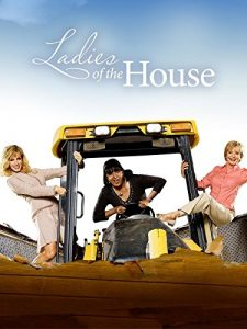 Ladies.Of.The.House.2008.1080p.AMZN.WEB-DL.DDP2.0.H.264-TEPES – 6.1 GB
