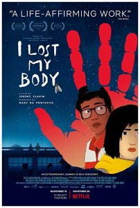 I.Lost.My.Body.2019.1080p.Blu-ray.Remux.AVC.DTS-HD.MA.5.1-EDPH – 8.7 GB