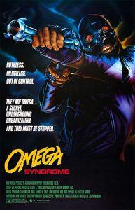 Omega.Syndrome.1986.1080p.BluRay.x264-YOL0W – 11.5 GB