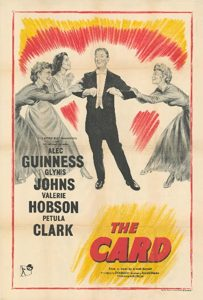 The.Card.1952.720p.BluRay.x264-GHOULS – 4.8 GB