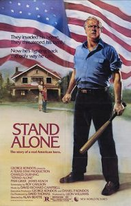 Stand.Alone.1985.1080p.BluRay.x264-YOL0W – 11.3 GB