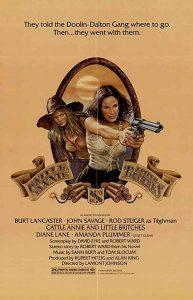 Cattle.Annie.and.Little.Britches.1981.BluRay.1080p.FLAC.2.0.AVC.REMUX-FraMeSToR – 26.1 GB
