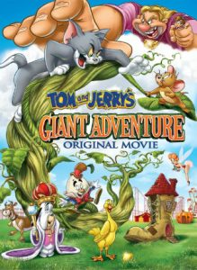 Tom.and.Jerry's.Giant.Adventure.2013.1080p.BluRay.x264-DON – 3.5 GB