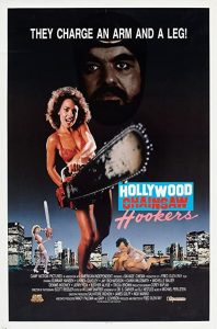Hollywood.Chainsaw.Hookers.1988.1080p.Blu-ray.Remux.AVC.DTS-HD.MA.5.1-KRaLiMaRKo – 14.3 GB