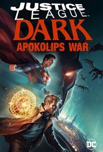 Justice.League.Dark.Apokolips.War.2020.1080p.BluRay.x264-WUTANG – 7.1 GB