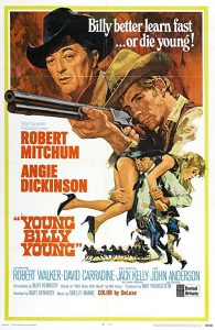Young.Billy.Young.1969.1080p.Blu-ray.Remux.AVC.DTS-HD.MA.2.0-KRaLiMaRKo – 17.3 GB