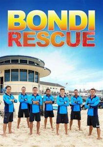 Bondi.Rescue.S07.1080p.NF.WEB-DL.DDP2.0.x264-QOQ – 14.2 GB