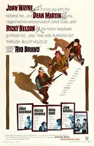 Rio.Bravo.1959.BluRay.1080p.FLAC.1.0.VC-1.REMUX-FraMeSToR – 20.6 GB