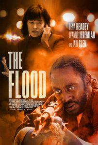 The.Flood.2019.720p.AMZN.WEB-DL.DDP5.1.H.264-NTG – 3.3 GB