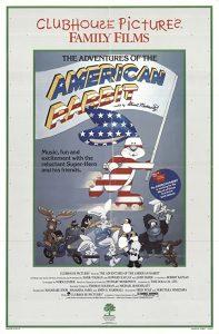 The.Adventures.of.the.American.Rabbit.1986.1080p.NF.WEB-DL.DD+2.0.x264-alfaHD – 1.5 GB