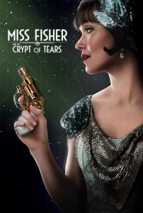 [BD]Miss.Fisher.&.the.Crypt.of.Tears.2020.BluRay.1080p.AVC.DTS-HD.MA5.1-MTeam – 20.5 GB