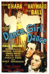 Dance.Girl.Dance.1940.BluRay.1080p.FLAC.1.0.AVC.REMUX-FraMeSToR – 22.7 GB