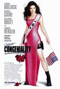 Miss.Congeniality.2000.1080p.Blu-ray.Remux.VC-1.DTS-HD.MA.5.1-KRaLiMaRKo – 17.1 GB
