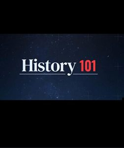 History.101.S01.720p.NF.WEB-DL.DDP2.0.H.264-NTb – 6.2 GB