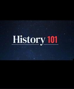 History.101.S01.1080p.NF.WEB-DL.DDP2.0.H.264-NTb – 11.3 GB