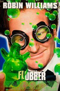 Flubber.1997.1080p.WEBRip.DD5.1.x264-NTb – 9.1 GB