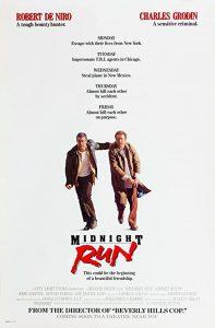 Midnight.Run.1988.1080p.Blu-ray.Remux.AVC.DTS-HD.MA.5.1-KRaLiMaRKo – 29.2 GB