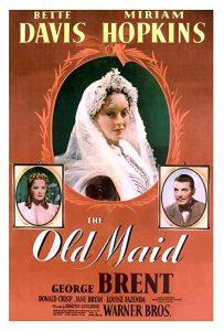 The.Old.Maid.1939.1080p.WEB-DL.DD1.0.H264-SbR – 9.5 GB