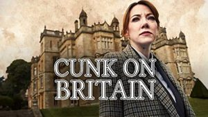 Cunk.on.Britain.S01.720p.iP.WEB-DL.AAC2.0.H.264-MH – 5.4 GB