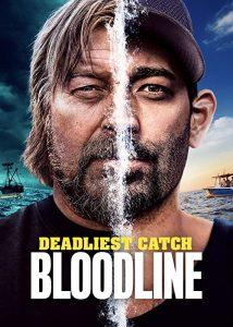 Deadliest.Catch.Bloodline.S01.1080p.AMZN.WEB-DL.DDP2.0.H.264-NTb – 17.3 GB
