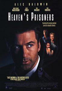 Heavens.Prisoners.1996.720p.AMZN.WEB-DL.DD+2.0.H.264-monkee – 4.8 GB
