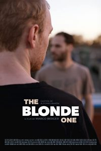 The.Blonde.One.2019.720p.BluRay.x264-GHOULS – 2.8 GB