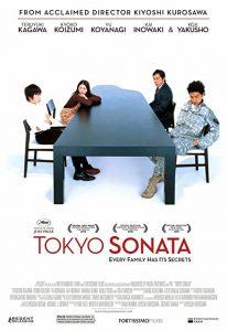 Tokyo.sonata.2008.Hybrid.1080p.BluRay.FLAC2.0.x264-SbR – 15.1 GB
