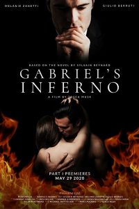Gabriels.Inferno.2020.1080p.WEB-DL.X264.AC3-EVO – 4.4 GB