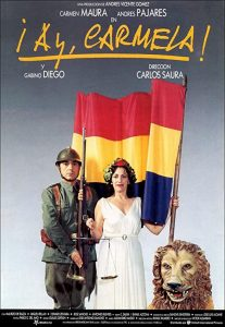 Ay..Carmela.1990.1080p.BluRay.FLAC.x264-EA – 13.7 GB