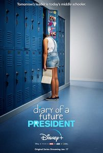 Diary.of.a.Future.President.S01.720p.DSNP.WEB-DL.DDP5.1.H.264-SPiRiT – 7.9 GB