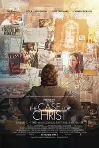 The.Case.for.Christ.2017.720p.BluRay.DD5.1.x264-LoRD – 6.4 GB