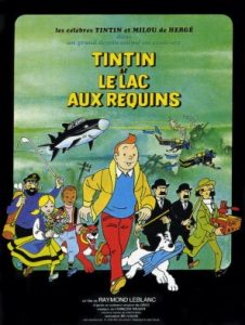 Tintin.and.the.Lake.of.Sharks.1972.1080i.BluRay.REMUX.AVC.FLAC.2.0-EPSiLON – 15.7 GB
