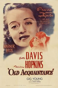 Old.Acquaintance.1943.1080p.WEB-DL.DD+2.0.H264-SbR – 10.5 GB