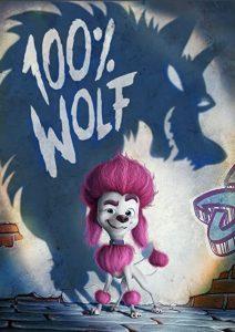 100.Percent.Wolf.2020.1080p.WEB-DL.H264.AC3-EVO – 3.7 GB