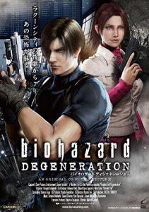 Resident.Evil.Degeneration.2008.720p.BluRay.DTS.x264-DON – 4.3 GB
