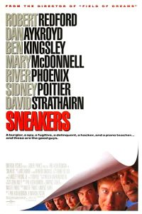Sneakers.1992.BluRay.1080p.DTS-HD.MA.5.1.AVC.REMUX-FraMeSToR – 33.0 GB