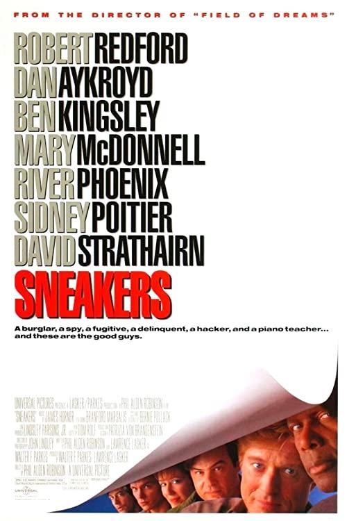 Sneakers.1992.BluRay.1080p.DTS-HD.MA.5.1.AVC.REMUX-FraMeSToR – 33.0 GB