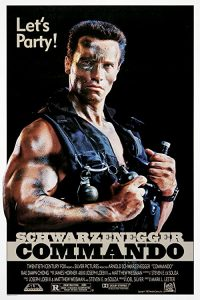 Commando.1985.720p.BluRay.DTS.x264.-Skazhutin – 8.0 GB