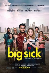 The.Big.Sick.2017.HDR.2160p.WEB.h265-WATCHER – 12.9 GB