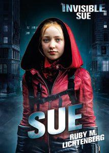 Invisible.Sue.2018.720p.BluRay.x264-UNVEiL – 2.8 GB