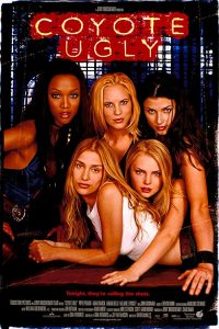 Coyote.Ugly.2000.Unrated.720p.BluRay.DD5.1.x264-LoRD – 5.5 GB